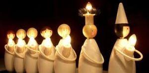 communion saints
