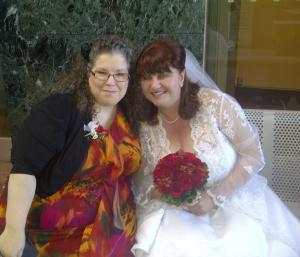 Mirjana_Will wedding 023