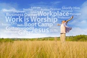 worship3