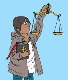 christian-justice