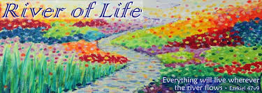2013-10-8-2013-River-of-life-in-vibrant-colors