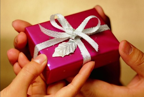 A-gift-for-you