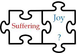suffering-joy