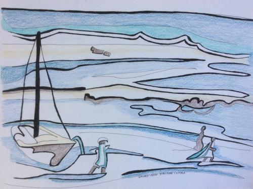 wimbe-beach-fishermen