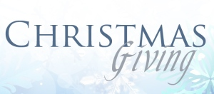 christmas_giving