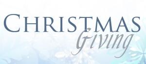 christmas_giving